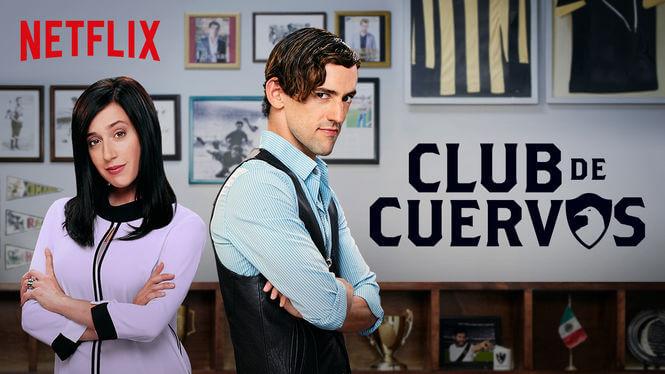 ¿En qué medida los medios de entretenimiento latinoamericanosdebenasemejarse aNetflix?
