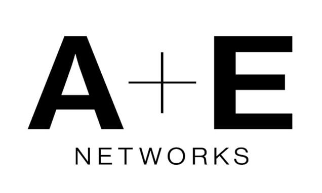 A+E Networks, Parrot Analytics enter multi-year agreement