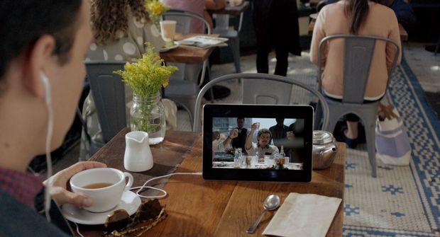 Is Netflix Really Winning the Battle for OTT Viewers?
