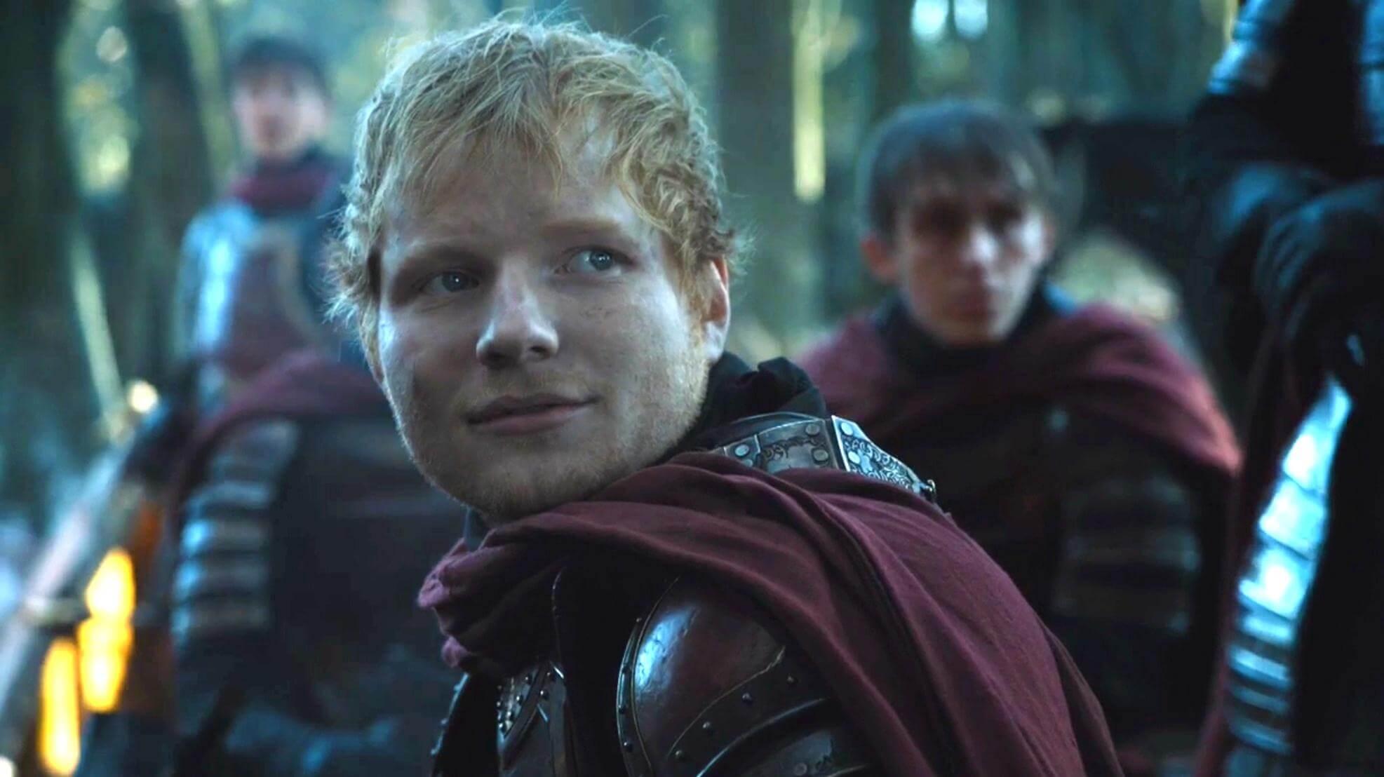"New Season Bolsters Cross-Platform Demand for ""Game of Thrones"""