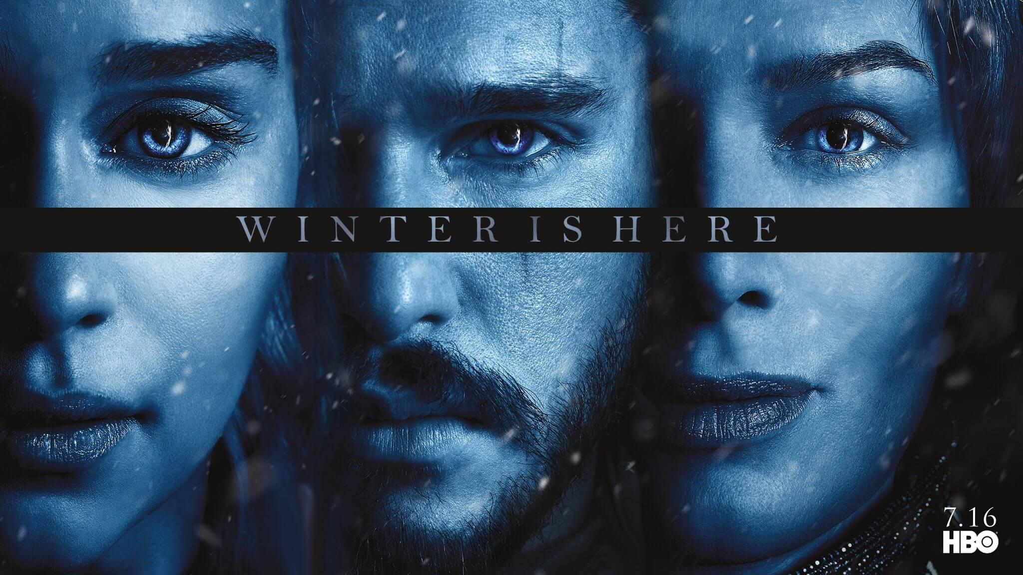 Game of Thrones ¿Qué la hace tan especial?