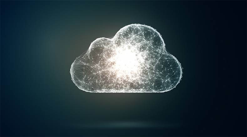 Broadcasters Promote Cloud For Big Data Integration at IBC