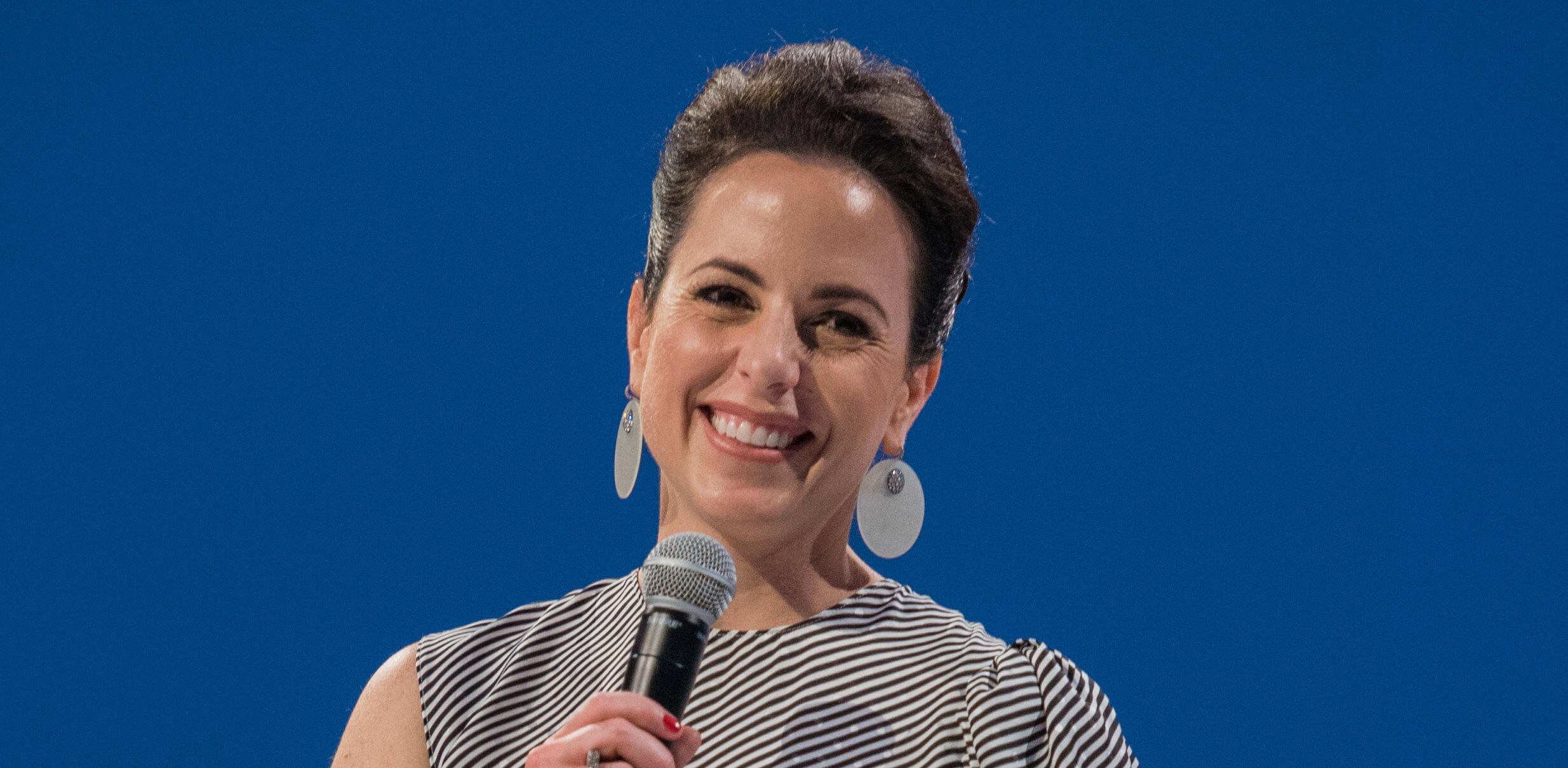 Adriana Cisneros Joins Parrot Analytics Board Of Directors