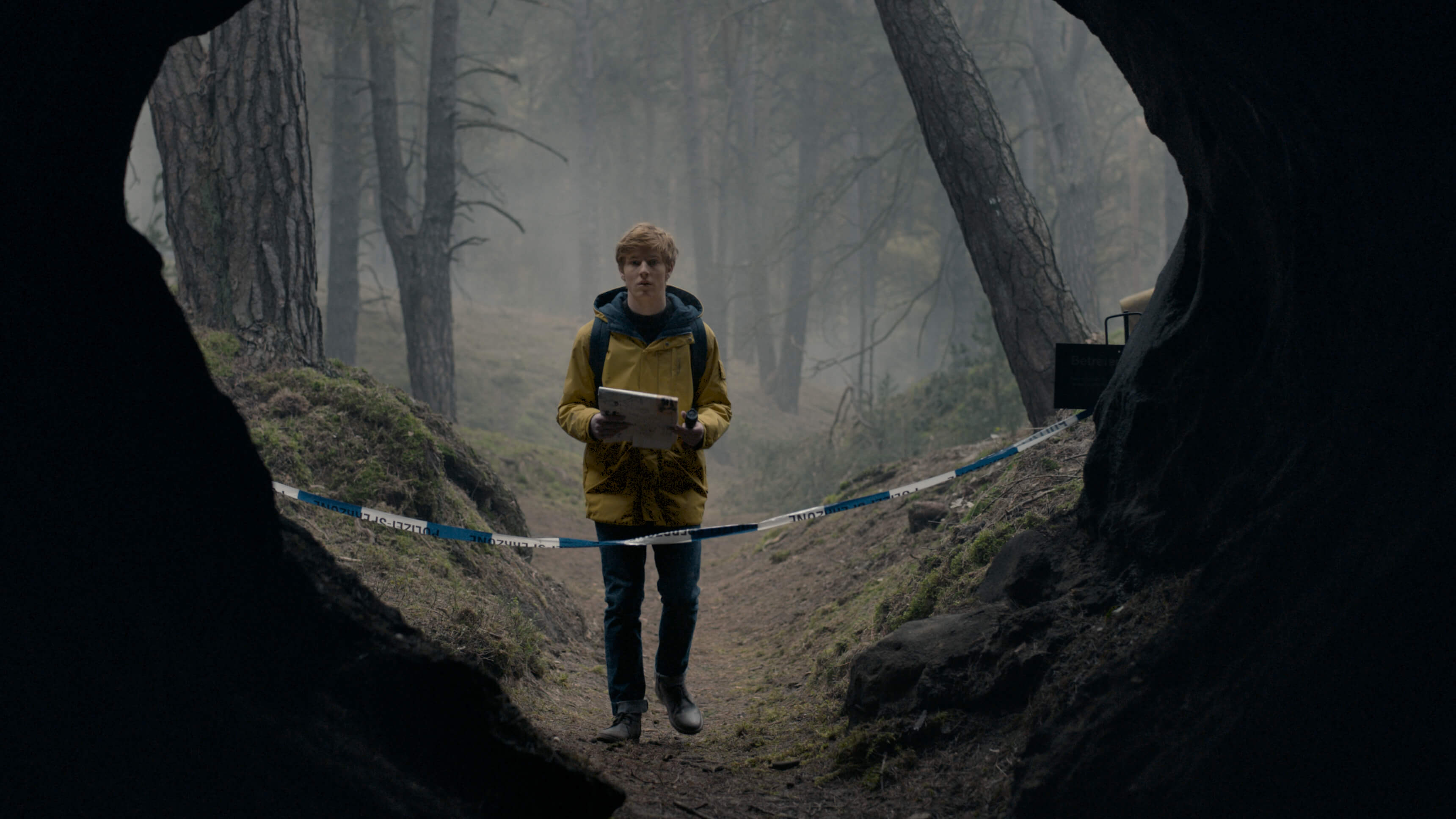 TV Demand Last Week (Jan 11, 2018): Black Mirror, Top US Subgenres, Dark, GOT News