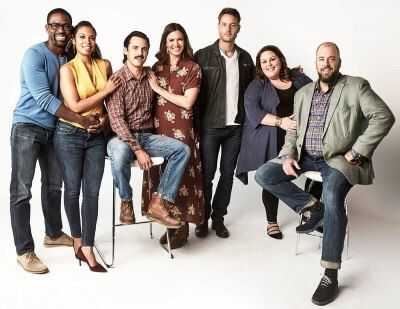 Popular Scripted Series: Does Broadcast Still Have a Chance?