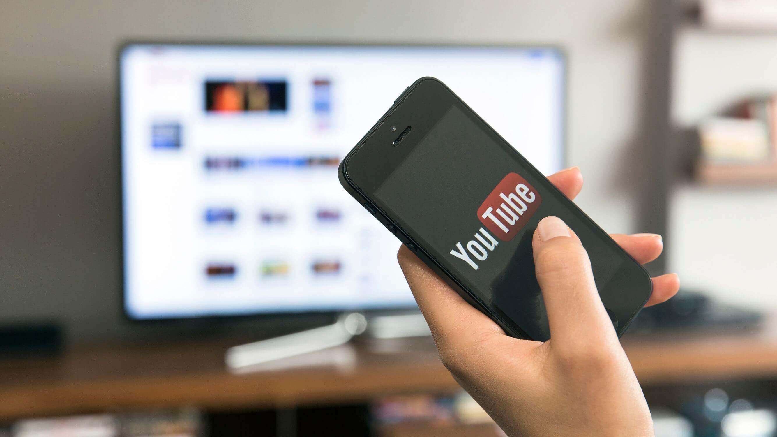YouTube Renames its SVOD Service YouTube Premium, Raises the Price by $2