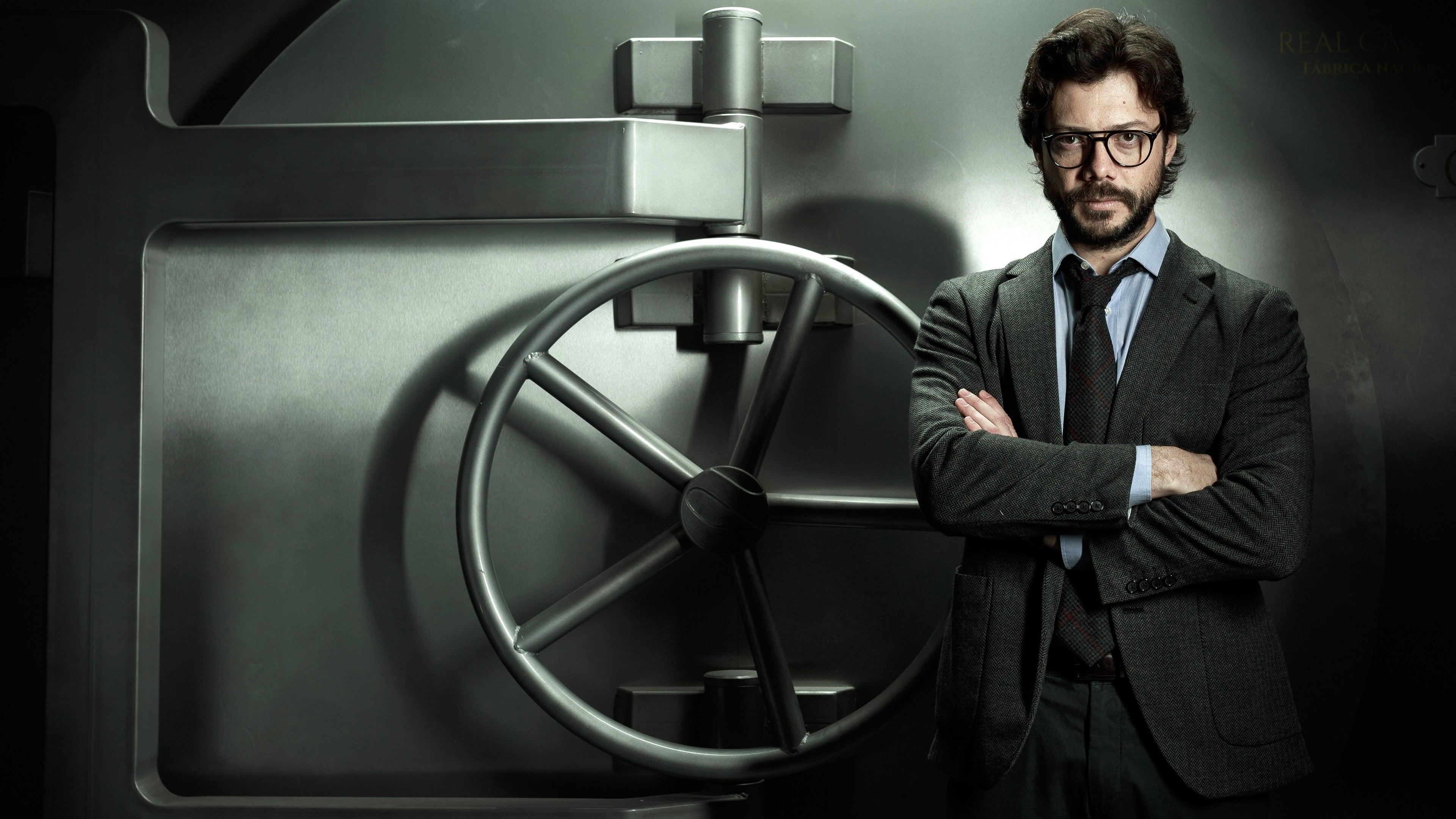 Parrot Analytics: Spanish drama tops French digital original in-demand list