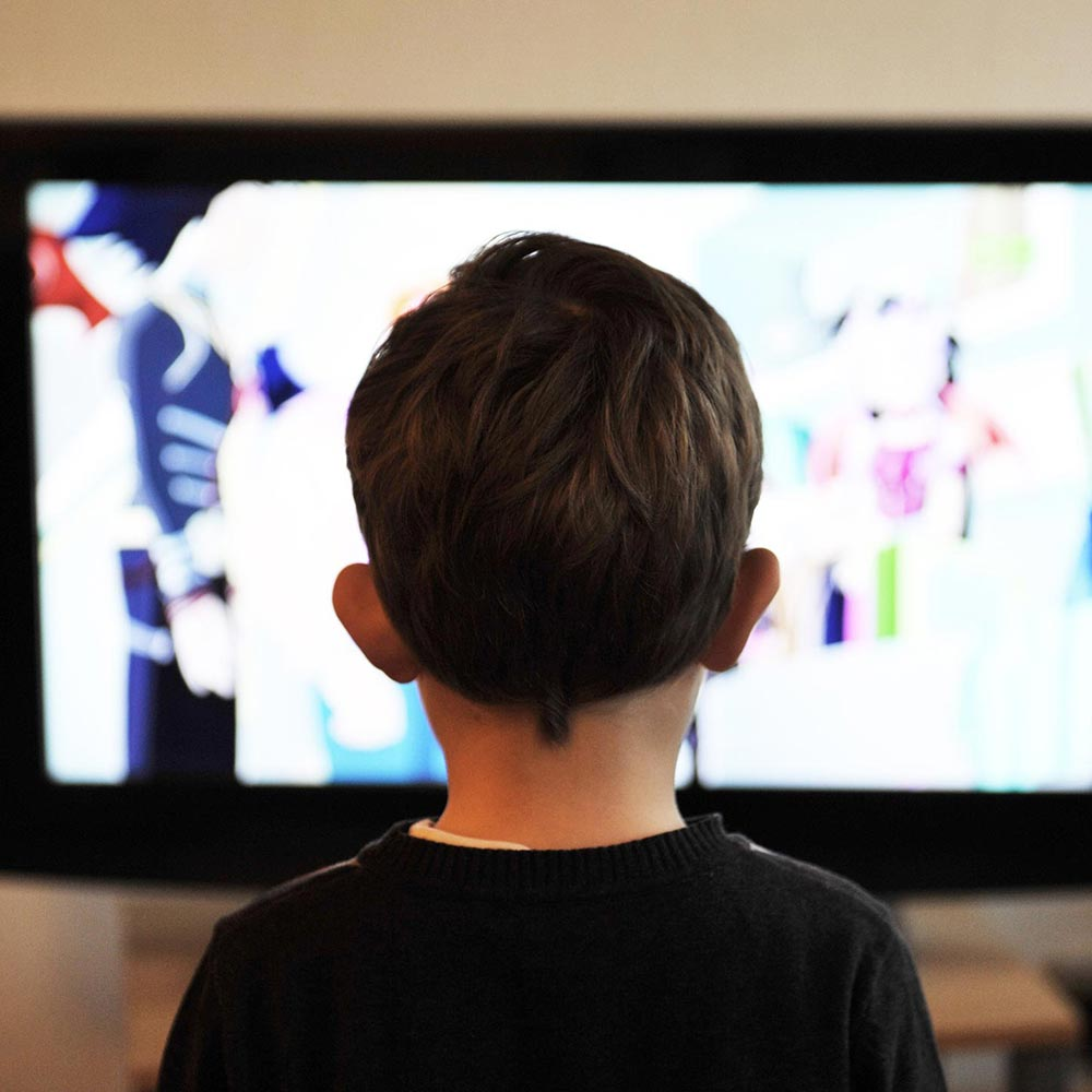 Investigating the reasons why Americans stop watching TV shows