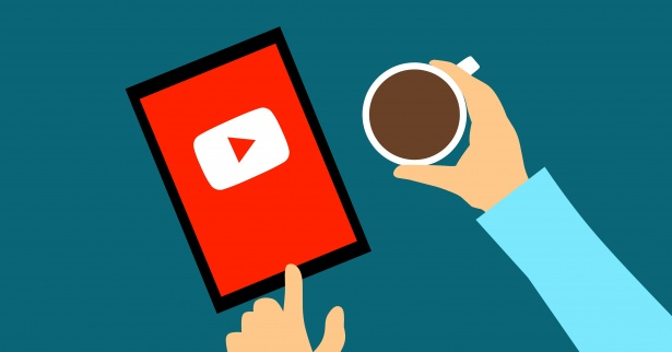 YouTube Head of Original Content Gives Streaming Network Fresh New Look