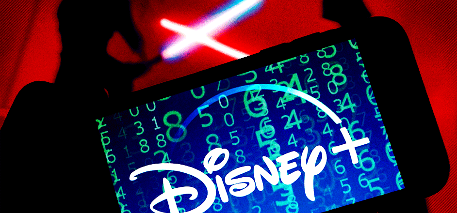 How to Win Over Competitors' Subscribers: Lessons from Disney+ (Part II)